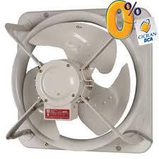 40 inch industrial fan kdk industrial exhaust fan 16 inch 40 gsc jakarta indonesia