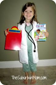 doc mcstuffins doc u0027s in door sign big book of boo boos u0026 coloring