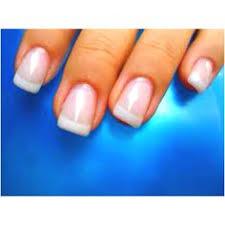 applying acrylic nail tutorial sbbb info