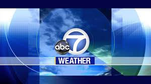 kabc 7 los angeles 2012 graphics package youtube