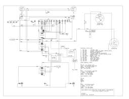 wiring diagrams for thermostats carrier wiring diagram