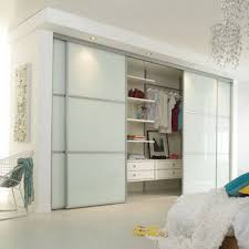 Ikea Sliding Closet Doors Create A New Look For Your Room With These Closet Door Ideas