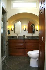 Bathroom Cabinets With Lights Images Of Pendant Lighting Over Bathroom Vanity U2013 Chuckscorner