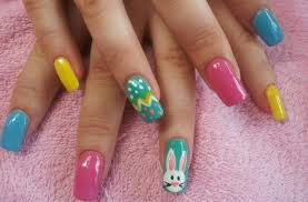 summer nail color trends 2014 new summer nail art designs nail color trends 2014 2015 high