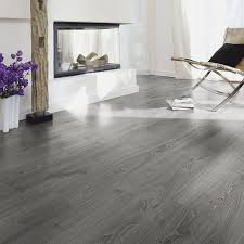 Grey Wood Floors Kitchen by Get 20 Grey Laminate Flooring Ideas On Pinterest Without Signing