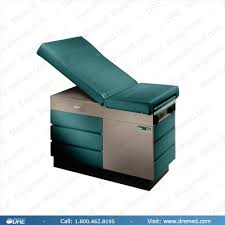 refurbished exam tables for sale refurbished or used midmark ritter 104 exam table