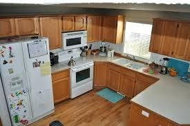 U Shaped Kitchen Designs Layouts Kitchen Design Layout Ideas L Shaped Blamo Co