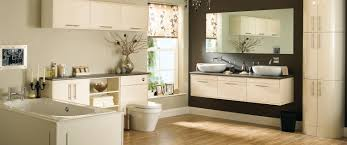 Designer Kitchens And Bathrooms by Bathrooms Upminster Kitchens And Bathrooms