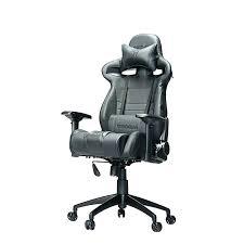 300 lb capacity desk chair office chair 300 lb capacity lb capacity office chair office chair