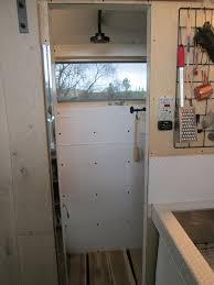 Tiny House Bathroom Design Tiny House Showers Showers Decoration