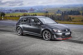 gti volkswagen 2005 vw golf vii gti abt need for speed pinterest