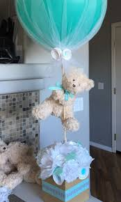monkey centerpieces for baby shower ideas baby shower singular decorations diy decorationor boy