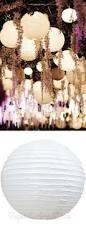 205 best wedding lights images on pinterest string lights