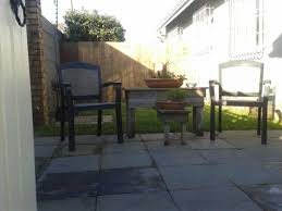Backyard Grill Kenilworth by Guesthouse Brookdale House Cape Town South Africa Booking Com