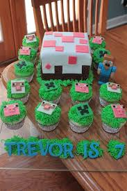 27 best minecraft cakes images on pinterest minecraft party