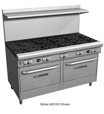 Cleveland Kitchen Equipment by Griddles From A1 Restaurant Equipment Of Cleveland Ohio