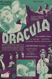 classic horror movie posters u2013 product categories u2013 1930s horror