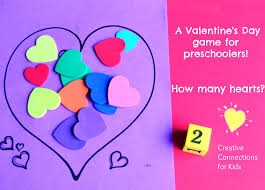 how many hearts a valentine u0027s day game