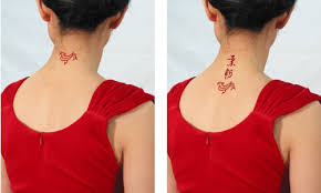 zodiac small tattoos small symbols