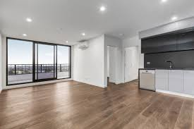 Laminate Flooring Doncaster 607 5 Sovereign Point Court Doncaster Vic 3108 Apartment For