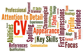 cv interview skills job search and much more u2013 donegal local