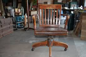 Antique Wood Chair Old House Depot Architectural Salvage In Jackson Mississippi