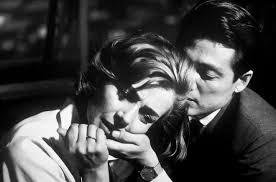 Hiroshima Mon Amour - hiroshima mon amour blu ray review high def digest