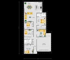 preston u2013 dwyer quality homes