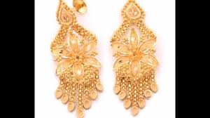 design of gold earrings ear tops designs of gold earrings gold ear studs designs