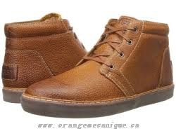 ugg sale hats ugg boots mens fashion womens fashion shoes boots handbags