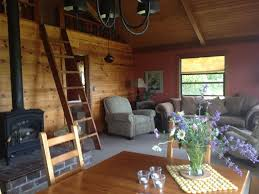 Holmes On Homes Cancelled by Holmes Harbor Water Front Cottage Great W Vrbo