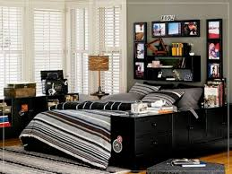 home decor studio apartment ideas for guys bedroom sconces wall