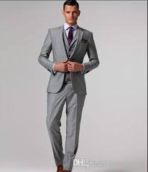 high class suits 2015 hot sale men s tuxedos groom tuxedos bridegroom suit groom