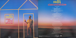instrumental this little light of mine rise and shine with raffi my dad s albums