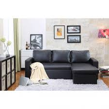 sofas center akali sectional sleeper sofa tufted chaise lounge