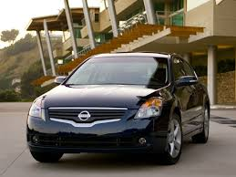 nissan altima coupe manual hermitage 2009 nissan altima 2 5 s used for sale color gold