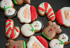 christmas sugar cookies decorating ideas part 22 find this pin