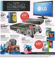 who has best black friday deals on tvs best buy black friday catalog image from best buy black friday