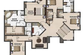 floor plans with pictures best color floor plan contemporary flooring area rugs home