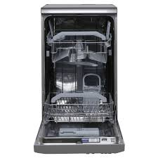 Seche Linge 45cm by Lave Vaisselle 45 Cm Hotpoint Lsf935x Inox 10 Couverts