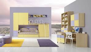 awesome unisex bedroom decorating ideas for kids