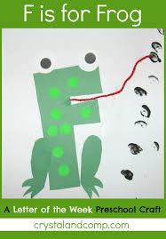 jumbo frog for preschool patterns patterns kid