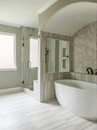 bathrooms design farid master bath edit bathroom remodel
