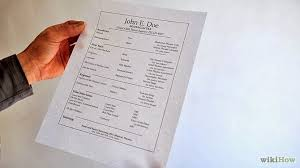 Printer Resume Guidelines For Printing Out Your Resume Printer Ink And Toner