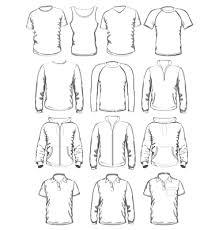 fashion dress templates u2013 foundation to a perfect