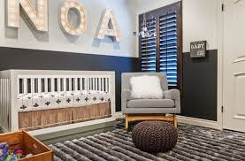 idee de chambre fille stunning idee chambre garcon pictures amazing house design