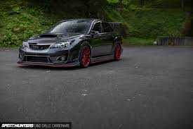 subaru gvf a tailor dressed in varis clothes speedhunters