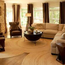Best Family Room Curtains Images On Pinterest Curtains - Family room curtains ideas