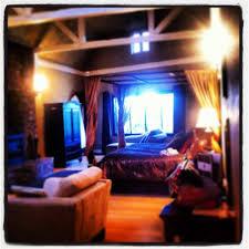 english inn u0026 resort 14 photos u0026 23 reviews hotels 429