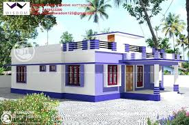 kerala modern home design 2015 glamorous simple modern house design minecraft in the philippines